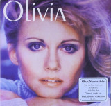 Olivia NewtonJohn Definitive Collection (cd)