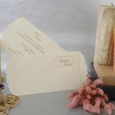 Invitatii Nunta 17002