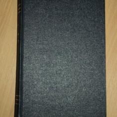 F. ADERCA, MARTURIA UNEI GENERATII, DESENE DE MARCEL IANCU, BUCURESTI, 1929 - Carte veche