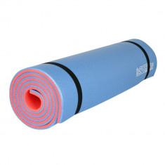 Saltea aerobic inSPORTline EPS
