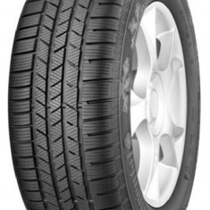 Anvelope IARNA 275/40R20 106V WINT CROSSCONTACT XL - CONTINENTAL