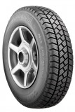 Anvelope Iarna 215/65R16C 106/104T CONVEO TRAC MS - FULDA, 65, 2011