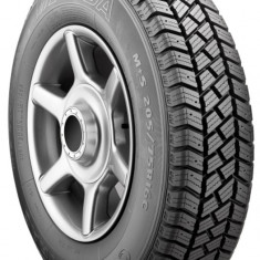 Anvelope Iarna 215/65R16C 106/104T CONVEO TRAC MS - FULDA, DOT: 2011