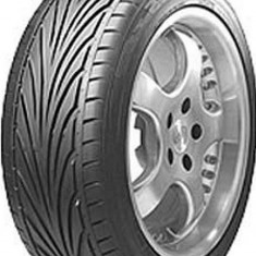 Anvelope Vara 255/55R18 109Y PROXES T1 SPORT SUV XL TL - TOYO, DOT: 2013