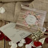 Invitatie Nunta 16223 - Invitatii nunta