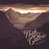 Noah Guthrie - Valley ( 1 CD )