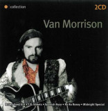 Van Morrison - Collection ( 2 CD )