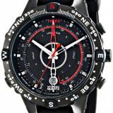 Timex T2N720  ceas barbati 100% original. Garantie. Livrare rapida, Casual, Quartz, Inox