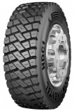 Anvelope Camion 315/80R22.5 156/150K HDC1 - CONTINENTAL, 80