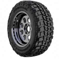Anvelope Vara 31/10.5R15 109Q COURAGIA M/T OWL - FEDERAL