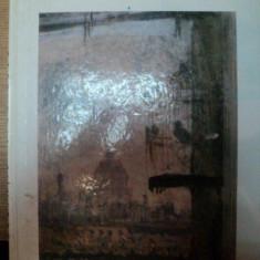 COLECTIA DE ARTA ALCOR EDIMPEX . EUSTATIU STOENESCU (1884-1957), 1998 - Carte Istoria artei