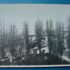 Fotografie Iasi, Podu Ros: tramvai, etc.