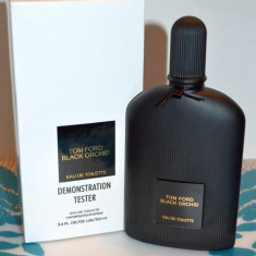 TESTER Tom Ford Black Orchid 100 ml