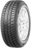Anvelope All Season 235/65R16C 115/113R FOURTECH - VIKING, 65