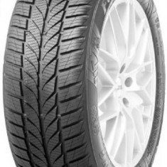 Anvelope All Season 235/65R16C 115/113R FOURTECH - VIKING