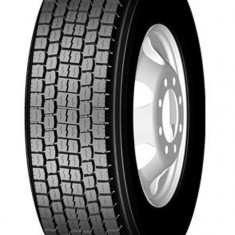 Anvelope Camion 315/70R22.5 154/150 TB755 MS RHD TL - FULLRUN - Anvelope autoutilitare