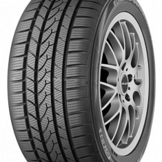 Anvelope All Season 225/55R17 101V XL AS 200 - FALKEN