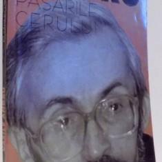 PASARILE CERULUI de VASILE ANDRU , 1999