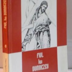 FIUL LUI DUMNEZEU de EMANUEL COPACIANU, 1994 - Carti Crestinism