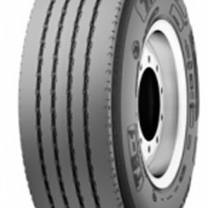 Anvelope Camion 385/65R22.5 160K TYREX ALL STEEL TR-1 - TYREX - Anvelope autoutilitare