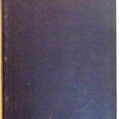 SANATATEA SI VIATA FERICITA, ANUL XXII - XXIII, 1923