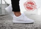 Nike Roshe One COD: 511882-111 - Produs original, factura, garantie - NEW!, 36
