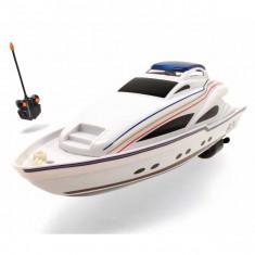 Jucarie Barca cu telecomanda Sea Lord 1119548 Dickie