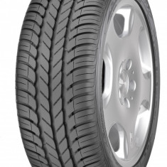 Anvelope Vara 205/50R16 87V OPTIGRIP - GOODYEAR, Latime: 245, DOT: 2008