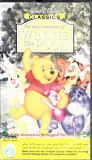 Winnie the Pooh, Caseta video, Altele, disney pictures