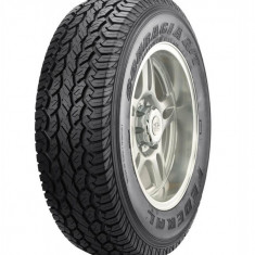Anvelope Vara 265/75R16 123/120Q COURAGIA A/T - FEDERAL