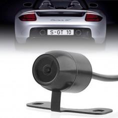 Camera video marsarier camera parcare camera auto video auto camera mers inapoi