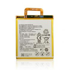 Acumulator Huawei Nexus 6P cod HB416683ECW nou, Li-ion