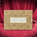 Invitatie Nunta 5543 - Invitatii nunta