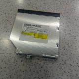 Unitate optica DVD-RW sata SN-208 laptop ASUS X551C, DVD RW