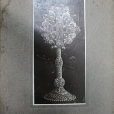 ODOARELE DELA NEAMTU SI SECU -STELIAN PETRESCU -BUC. 1911 LIBRARIILE SOCEC - Carte veche
