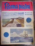 SFARMA-PIATRA , 8 IULIE 1937