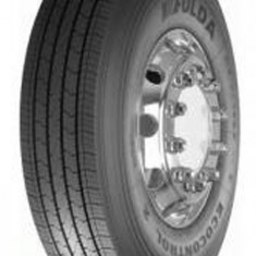 Anvelope Camion 315/80R22.5 156L154M ECOCONTROL 2 - FULDA - Anvelope autoutilitare