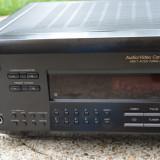 Amplificator Sony STR-DE 215, 41-80W