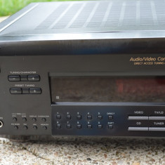 Amplificator Sony STR-DE 215