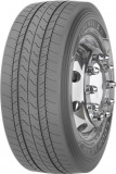 Anvelope Camion 295/60R22.5 150/149L FUELMAX S - GOODYEAR, 60