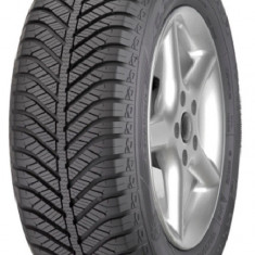 Anvelope All Season 215/55R16 97V Vector 4SEASONS XL - GOODYEAR-4 BUC, 1 DOT 0411