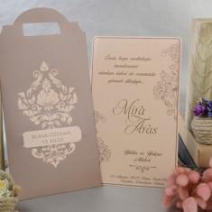 Invitatii Nunta 17011