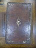 Carte de cult in limba ebraica, Mesechta Neuzer Tom XVII