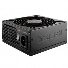Sursa modulara Be quiet! SFX-L POWER 600W 80 Plus Gold - Sursa PC, 600 Watt
