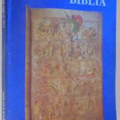 CUM SA CITIM BIBLIA de J.-P. BAGOT, J.-CI. DUBS, 1994 - Carti Crestinism