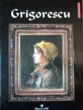 NICOLAE GRIGORESCU , 1838-1907