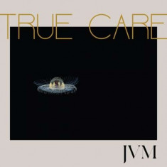 James Vincent McMorrow - True Care -Digi- ( 1 CD ) - Muzica Rock