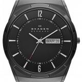 Skagen SKW6006 ceas barbati titan nou 100% original. Garantie. Livrare rapida, Casual, Quartz