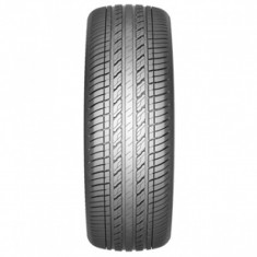Anvelope Vara 265/60R18 110H COURAGIA XUV - FEDERAL