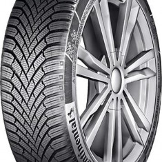 Anvelope Iarna 195/65R15 91T WinterContact TS860 - CONTINENTAL